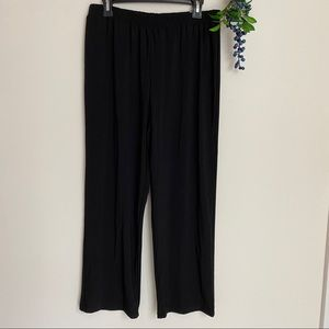 4/20$ Alfred Dunner Classic fit pants NWT 14P